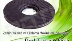 Ped Tutucu Disk