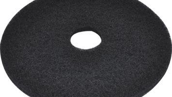 Siyah Ped